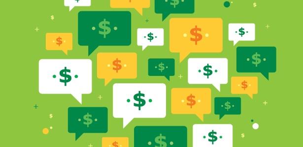 UOL Economia+ | Papo com Especialista: Quais as diferenças entre CDB, CDI, LCA e LCI?