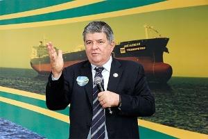 Sergio Machado, ex-presidente da Transpetro, aceitou colaborar com a Justiça