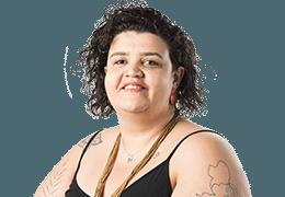 Mariana Belmont