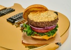 Divulgação/Hard Rock Cafe