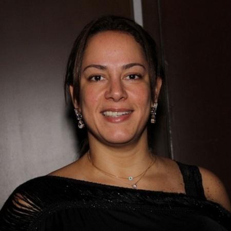 Silvia Abravanel  - Milene Cardoso/AgNews