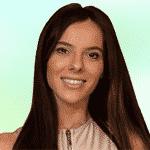 Paola Machado