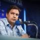 "Itair recebeu documento que concede ""amplos poderes"" à frente do Cruzeiro"