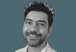 Blog do Luiz Sperry