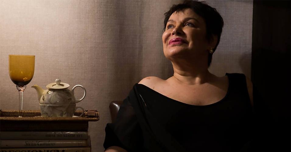 Dramaturga Consuelo de Castro morre aos 70 anos em São Paulo vítima de um câncer