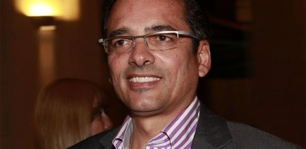 Ex-delegado e ex-deputado Protógenes Queiroz