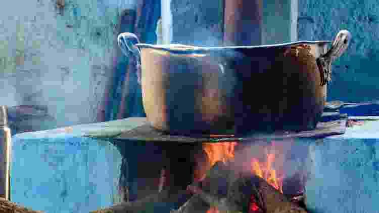 As bases da receita do virado à paulista têm origem no século 18 e na culinária tropeira - Fred Pinheiro/iStock