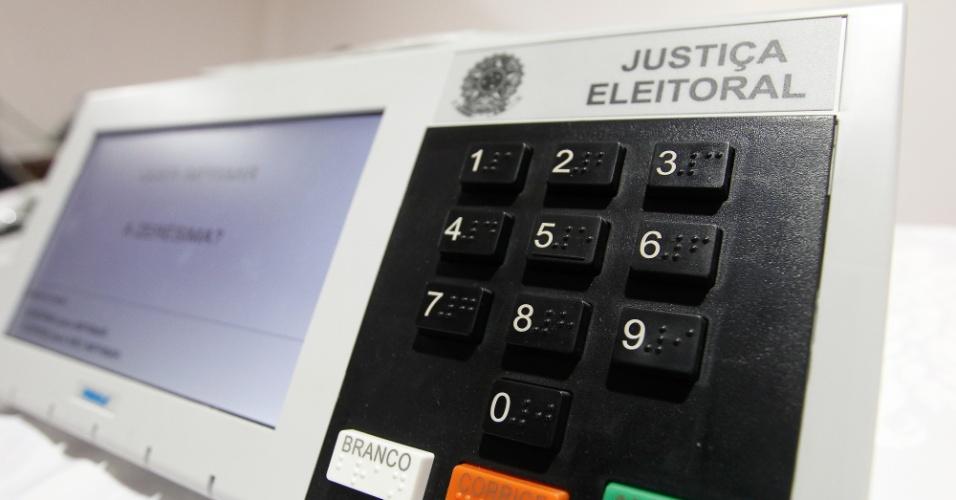 Eleições 2018 | Pré-campanha de candidatos à Presidência vira 'vale-tudo' eleitoral