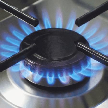 Petrobras reduz preço do gás de cozinha - Carlos Paes/SXC