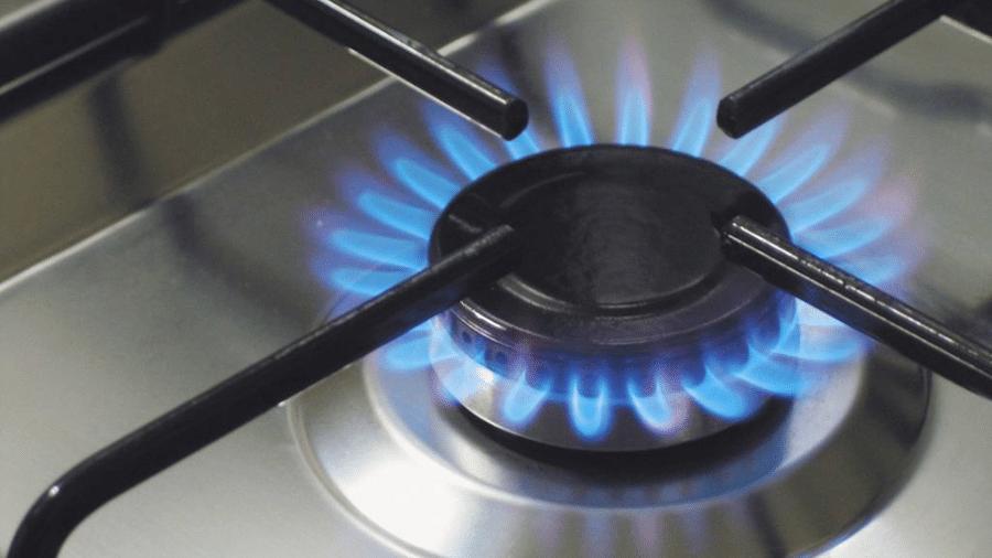 No acumulado dos 11 meses de 2020, no entanto, a demanda por gás registrou uma queda de 11,4% em relação ao mesmo período de 2019 - Carlos Paes/SXC