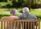 É preciso mudar regra de reajuste a idoso, diz entidade - Getty Images