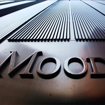 Autoridade Europeia dos Mercados Financeiros anunciou que multou a agência de classificação de risco americana em 3,7 milhões de euros - Mike Segar/Reuters