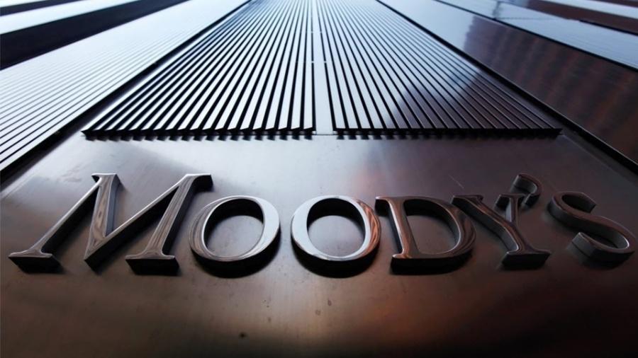 """Atualmente, a Moody""""s atribui rating """"Ba2"""" para o crédito soberano do Brasil, abaixo do chamado grau de investimento, com perspectiva estável - Mike Segar/Reuters"""