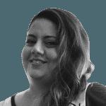 Blog Flávia Durante