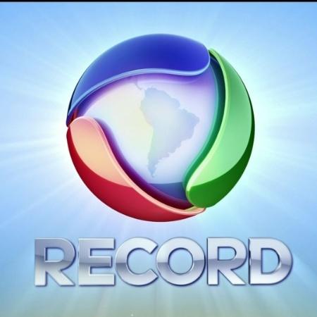 TV Record é uma das emissoras que não cumpre as regras - Reprodução