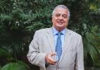 Saída de Kalil do Butantan ameaça vacina da dengue, diz criador - Vitor M/Projetor/Folhapress