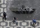 BNDES lança fundo de R$ 100 mi para impulsionar startups brasileiras (Foto: Rafael Andrade/Folhapress)