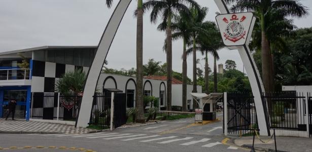 Sede social do Corinthians, localizada no Tatuapé, corria risco de interdição