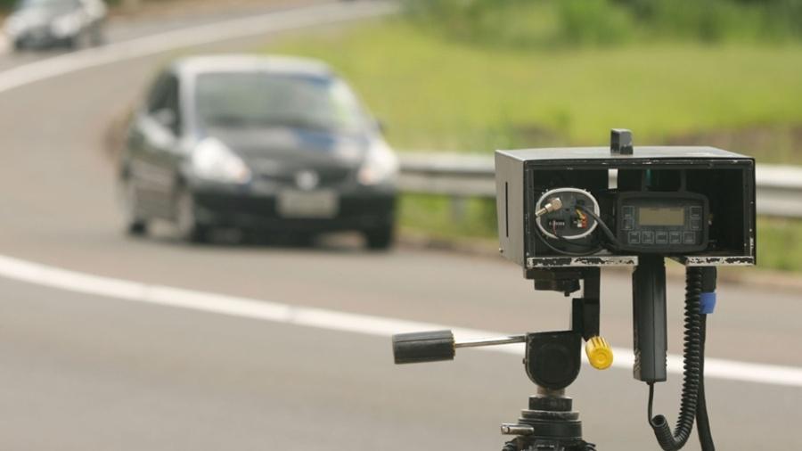 Multas com erros de local, data, tipo do carro ou com atraso de 30 dias podem ser contestadas