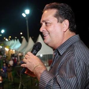 Nelson Hahim