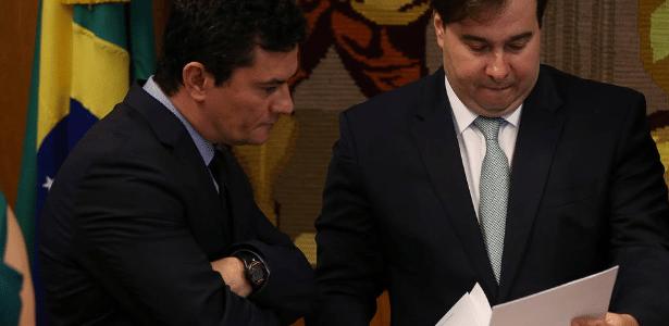 Pedro Ladeira - 19.fev.2019/Folhapress