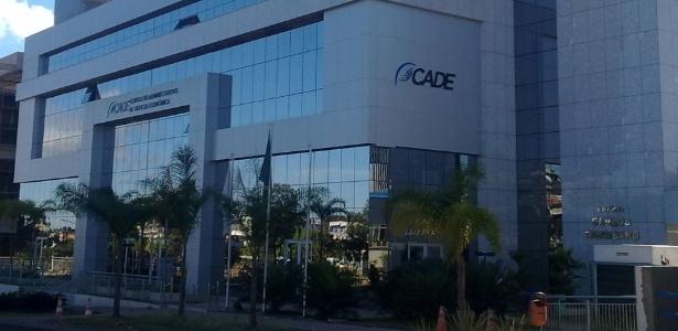 Suspeita de concorrência desleal   Rede e Itaú Unibanco: Cade adia decisão por prática anticompetitiva