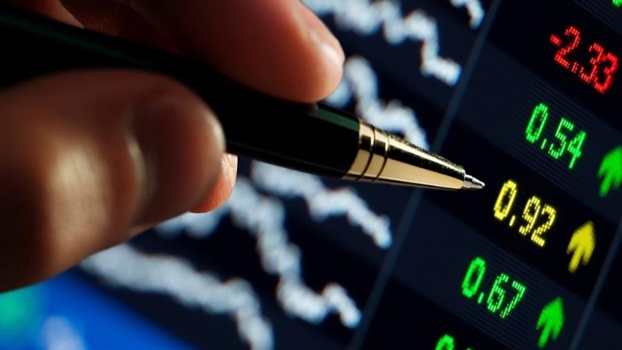 Fundos de investimento: saiba o que são e como investir - Shutterstock