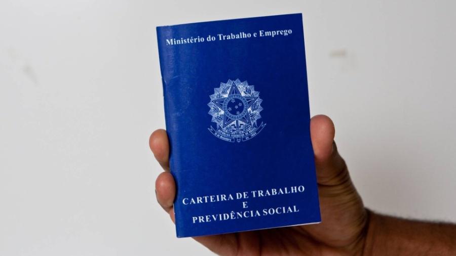 1,5 MILHÃO DE TRABALHADORES ADEREM AO PROGRAMA DE REDUÇÃO DE JORNADA