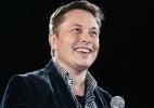 Sabotagem: Elon Musk diz que funcionário vazou dados da Tesla (Foto: Reuters)
