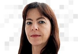 Alessandra Montini