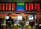 Bolsa cai 2,55%, maior queda em quase 6 meses; Petrobras e BB tombam 5% - Daniel Marenco/Folhapress