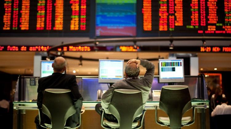 Yduqs: ação fecha em queda de 2,5% nesta segunda; veja valores