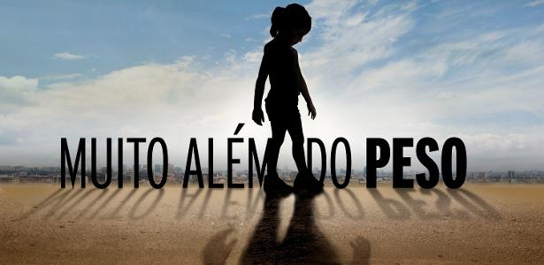 'Muito além do peso' | Filme brasileiro retrata como a má alimentação afeta a saúde de crianças