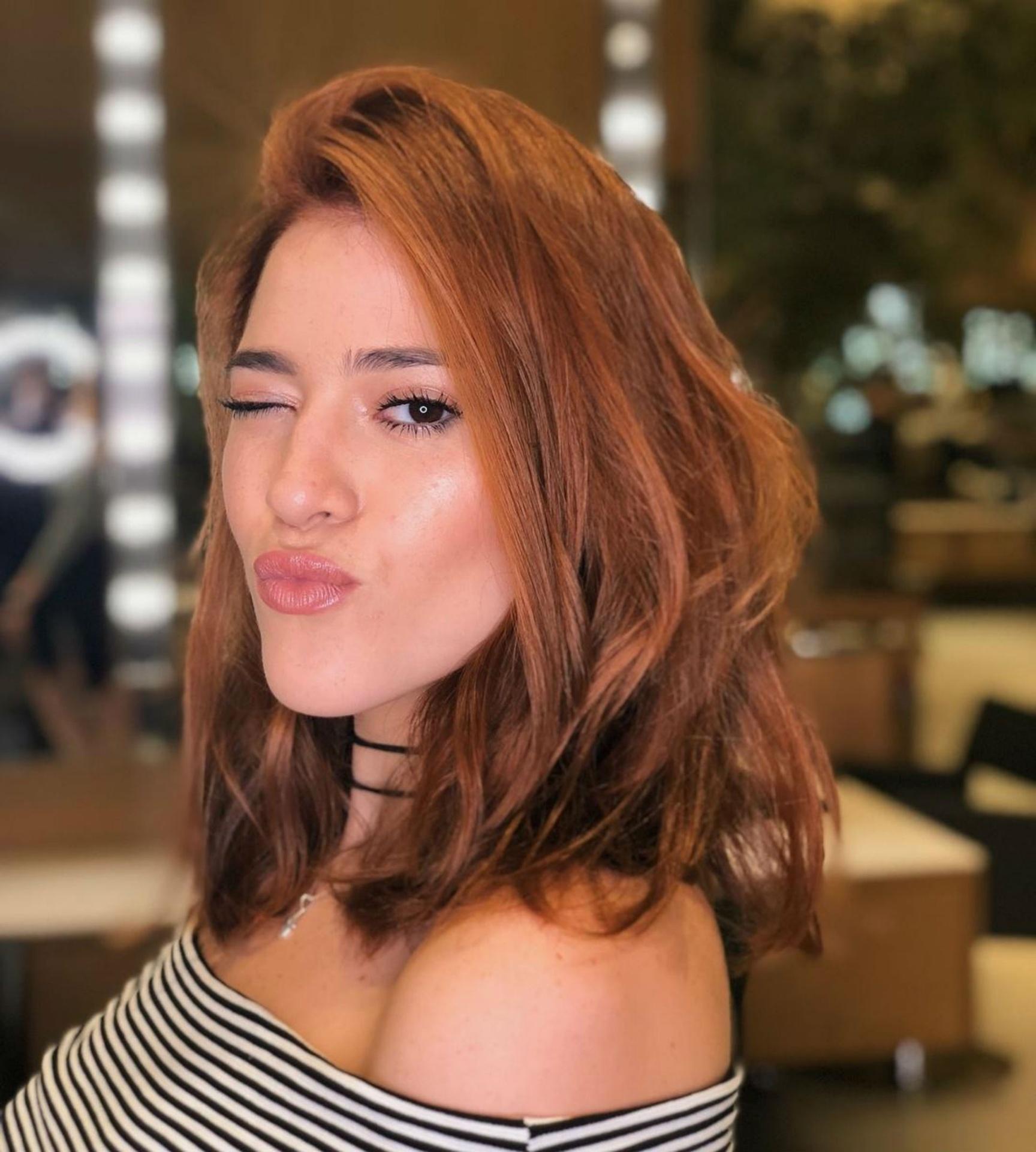0f172287b40 Ana Clara pode se tornar a ex-BBB mais popular da história - 06 05 2018 -  UOL Entretenimento