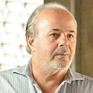 Laodse de Abreu Duarte renunciou a cargo de diretor da Fiesp