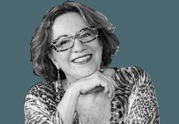 Regina Navarro Lins