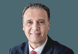 Blog do Dr. Cristiano Nabuco
