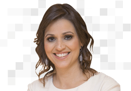 Letícia Piccolotto