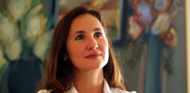 Flávia Piovesan, professora na PUC-SP que assume a Secretaria de Direitos Humanos do Ministério da Justiça