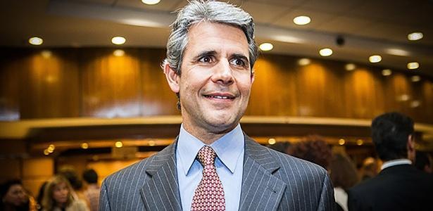 Luiz Felipe d'Ávila procurou a cúpula tucana em SP para pedir reembolso
