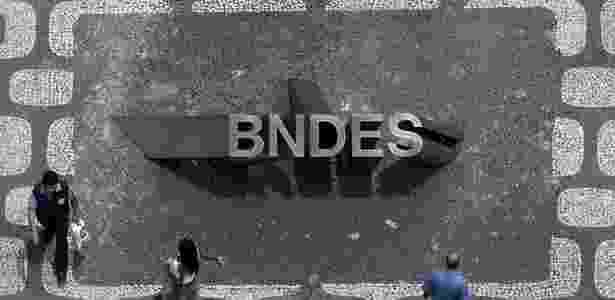 BNDES pede a realização de um leilão judicial da hidrelétrica de São Roque - Folhapress