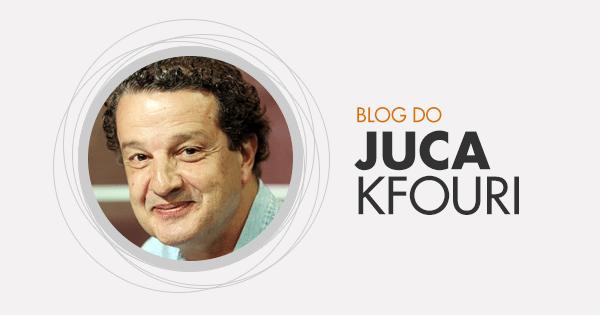 uol.com.br - O depoimento de Casagrande* - Esporte - UOL Esporte