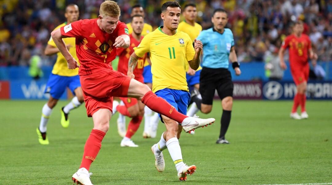Opinião | Juca Kfouri: Injusto, mas o hexa ficou para a Copa do Catar