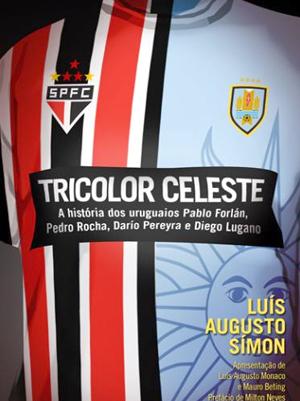 TricolorCeleste