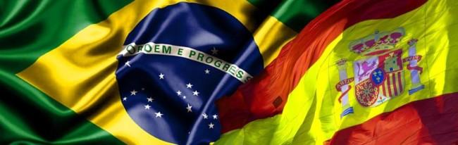 brasil-espanha-bandeiras-650x206