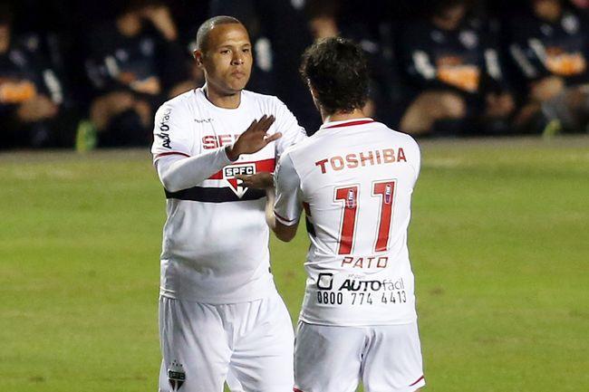 Paulo-Atletico-MG-Fabiano-Eduardo-VianaLANCEPress_LANIMA20140531_0184_25