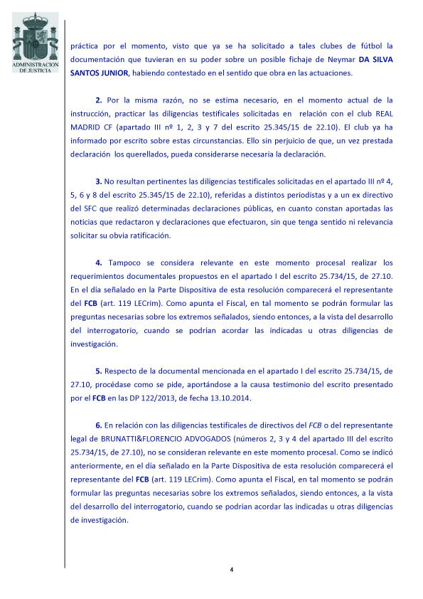 Microsoft Word - 00291802.rtf