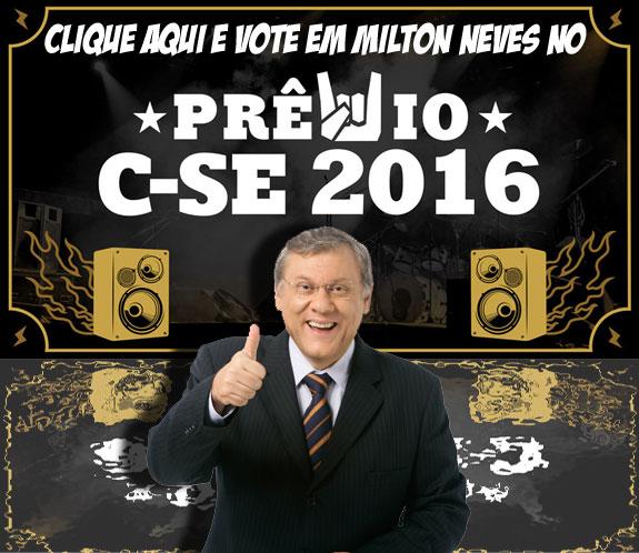 VOTE-MN-COMUNIQUE-SE