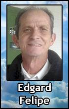 17-edgard-felipe