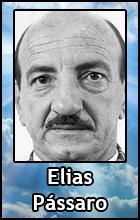 19-elias-passaro